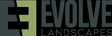 Evolve Landscaping
